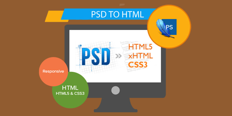 Easy-Steps-to-Convert-PSD-TO-HTML