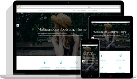 dragonfly-business-responsive-theme1