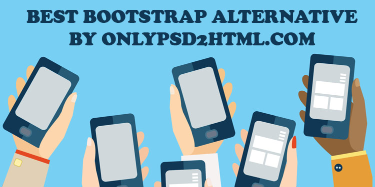 bootstrap-alternative