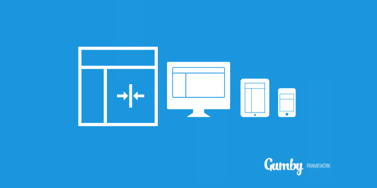 gumby-css