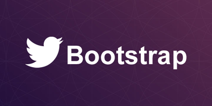 psd-to-bootstrap