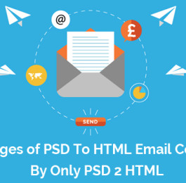 Advantages-of-PSD-To-HTML-Email-Conversion
