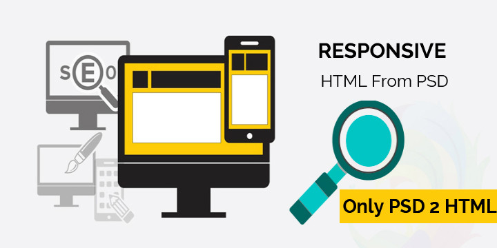 Benefits-of-PSD-To-Responsive-HTML-Conversion