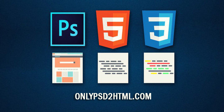 psd-to-html-conversion-service