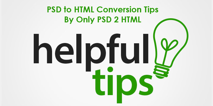PSD-To-HTML-Conversion-Tips