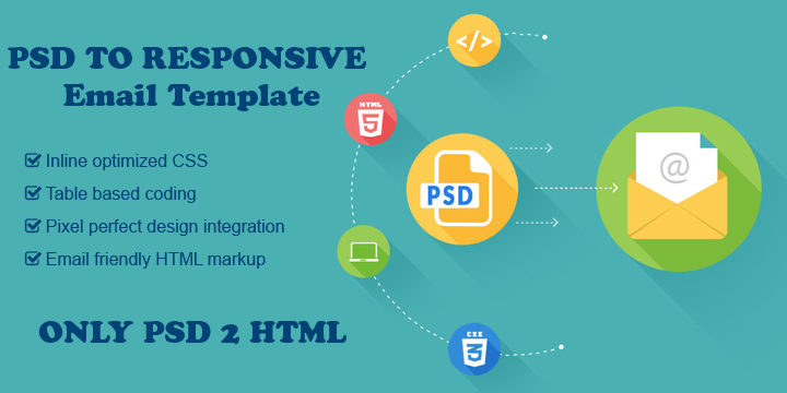 PSD-To-Responsive-Email-Template