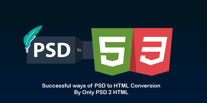 Successful-ways-of-PSD-to-HTML-Conversion