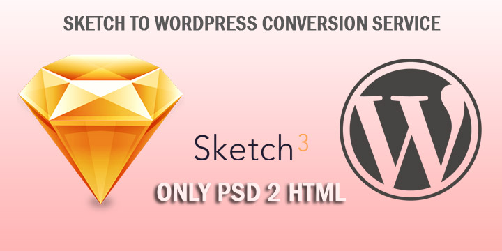 sketch-to-wordpress-conversion
