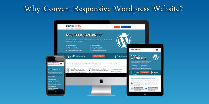 Why-Convert-Responsive-Wordpress-Website