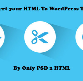 Convert-your-HTML-to-WordPress-Theme