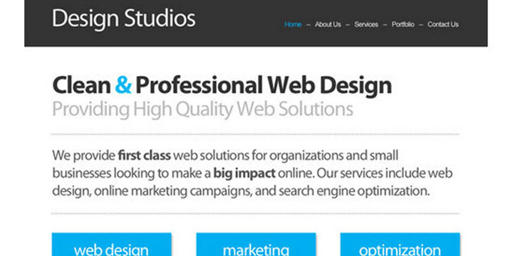 PSD-To-HTML-Conversion-Tutorials-15