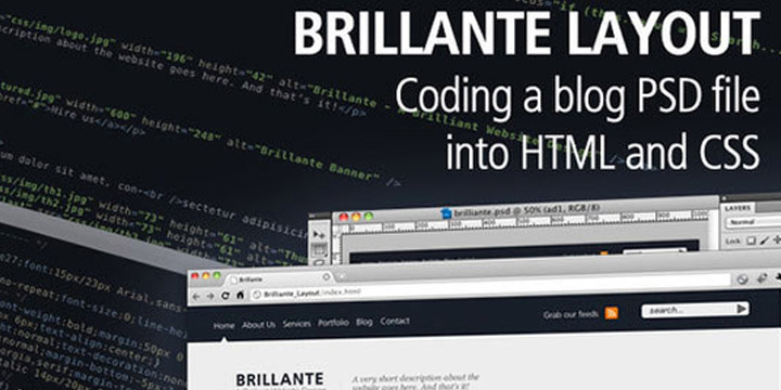 PSD-To-HTML-Conversion-Tutorials-50