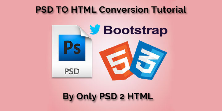psd-to-html-conversion-tutorial