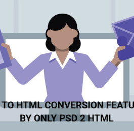 PSD-to-HTML-Conversion-Features